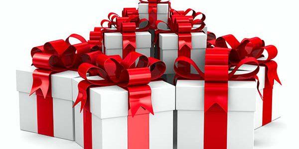 Nejen vánoční dárek pro muškaře....