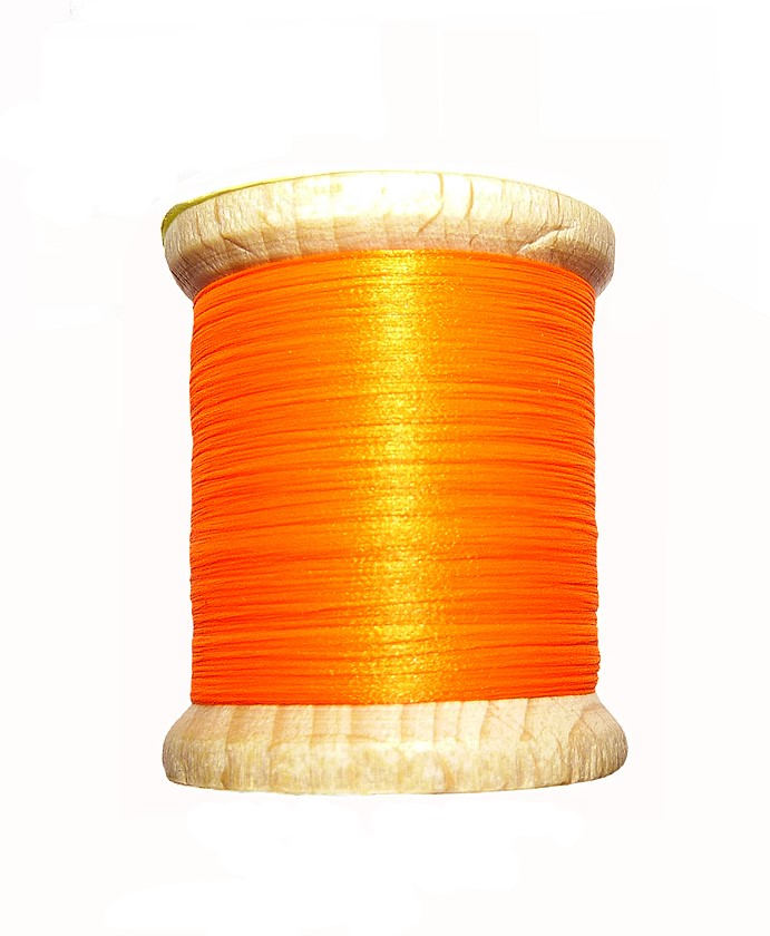 TYING THREAD  UV REFLECTIVE