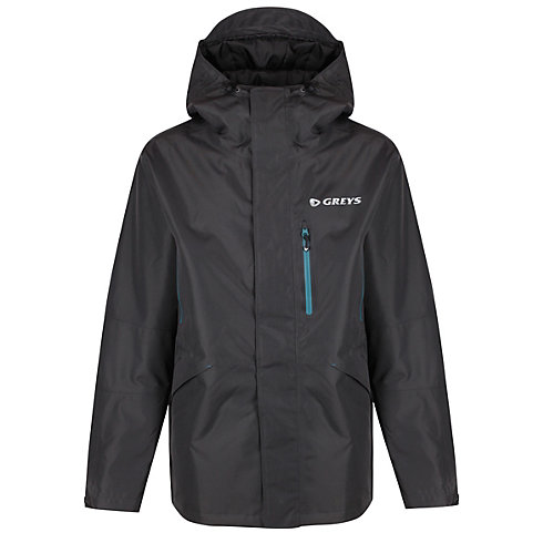 GREYS - All Weather Parka Jacket