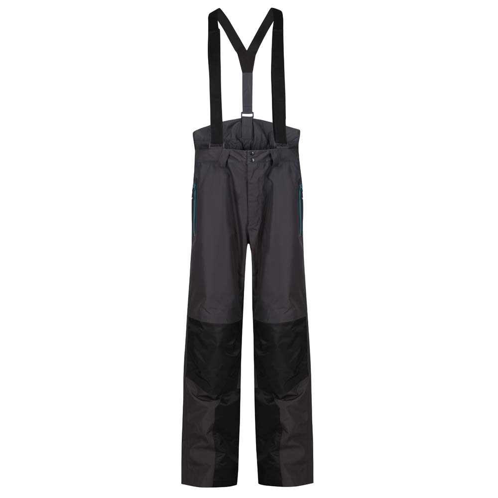 GREYS - All Weather Overtrousers