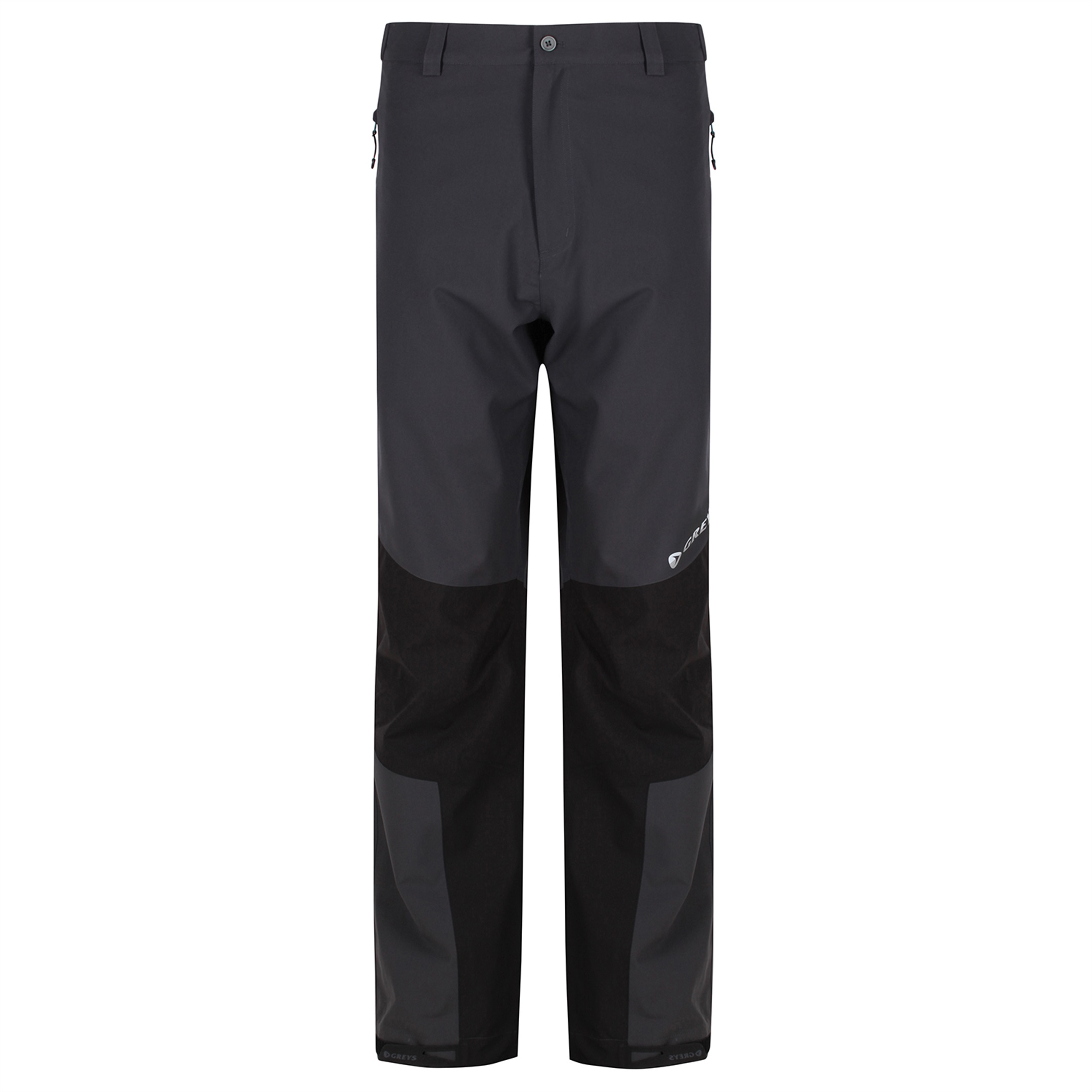GREYS - Waterproof Trousers