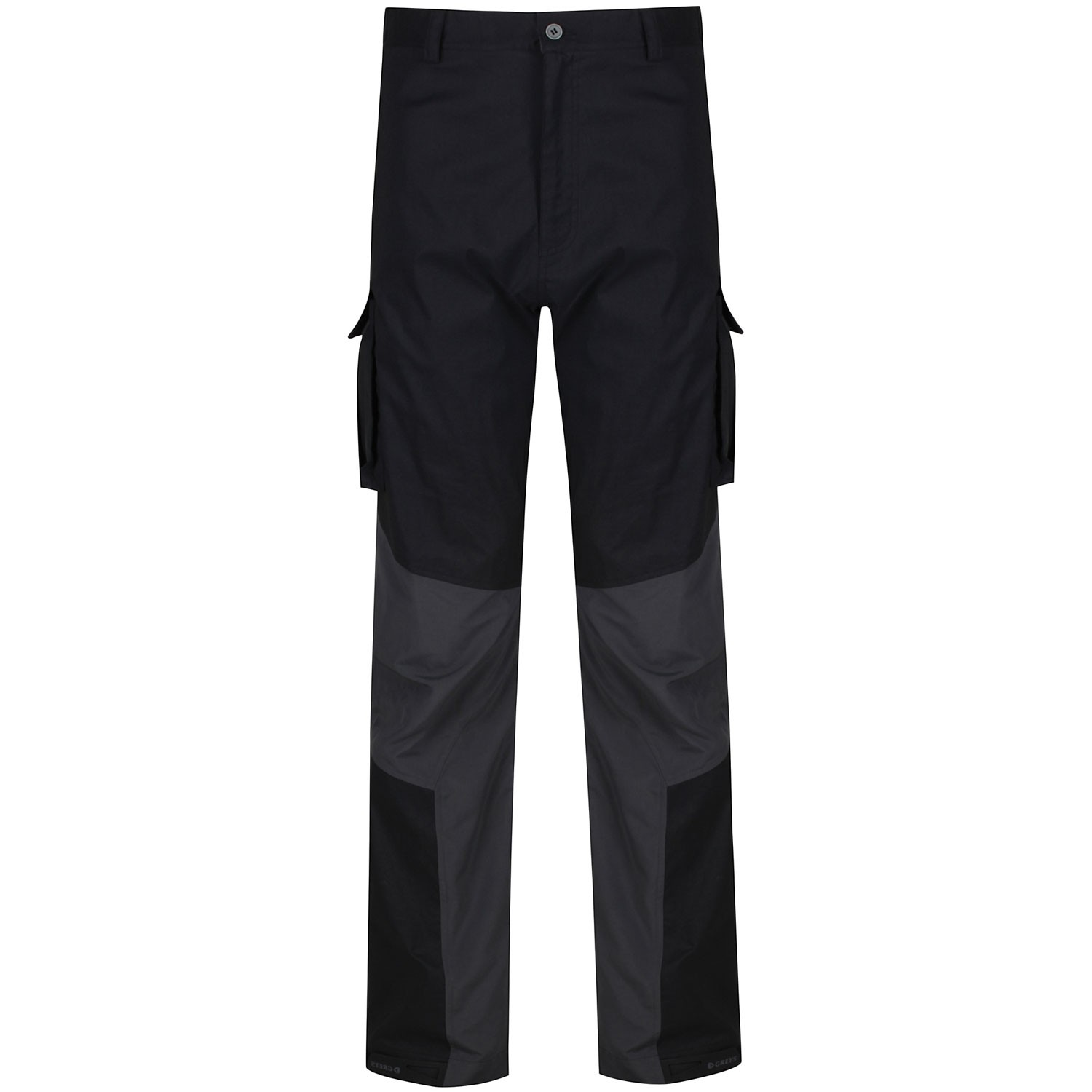 GREYS - Technical Fishing Trousers