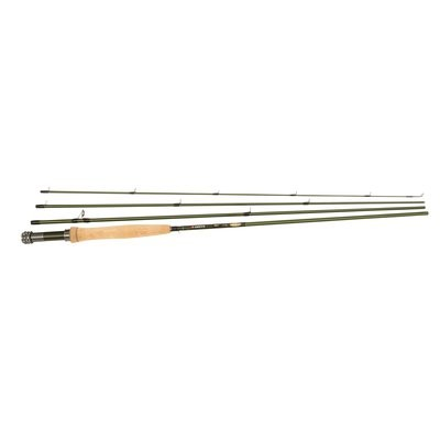 Greys® GR80 Fly Rods