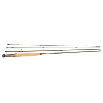 Greys® GR80 Streamflex Fly Rods