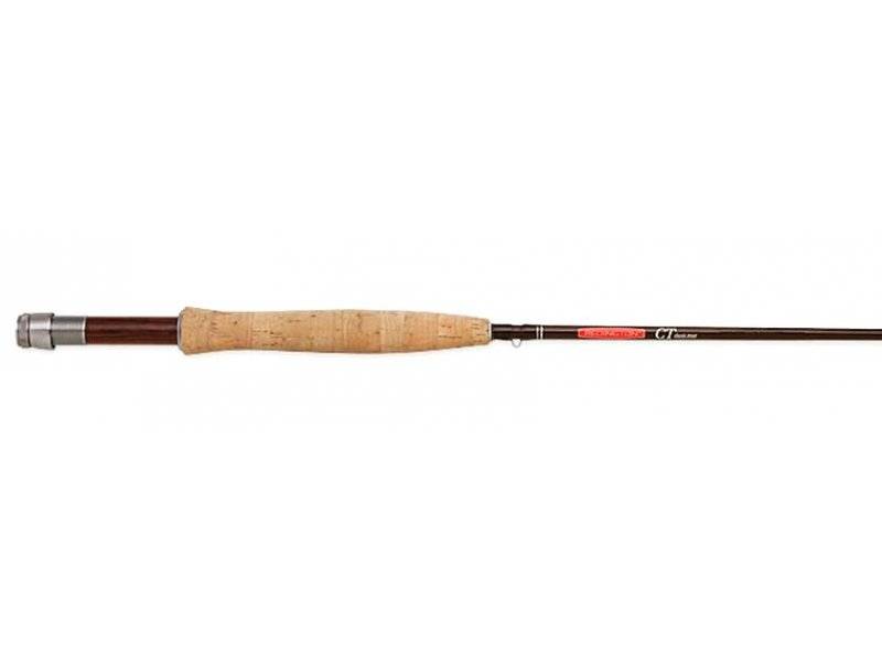 REDINGTON CT CLASSIC TROUT 8634 AFTMA 3
