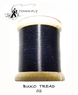 BUKO THREAD - BT02