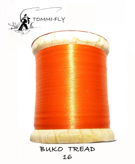 BUKO THREAD - BT16