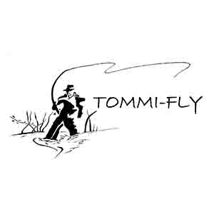 tommi-fly